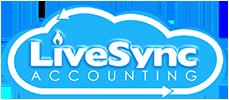 LiveSync Accounting FZ L.L.C